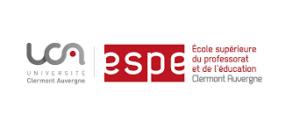ESPE Auvergne