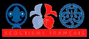 Fédération française du scoutisme