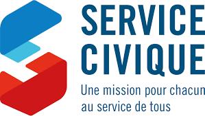 agence nationale du service civique